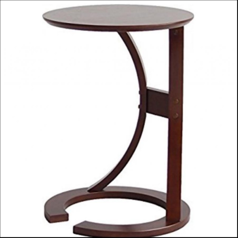 ロータス サイドテーブル