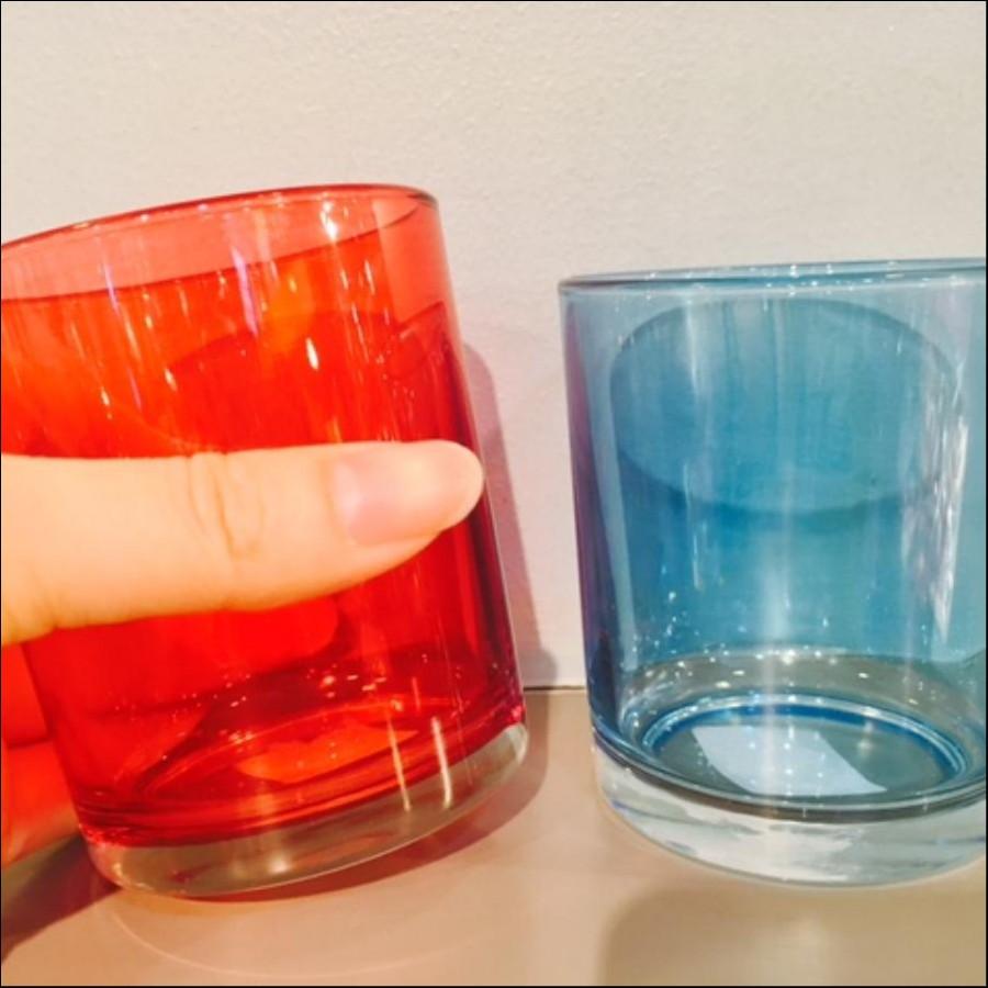 イタリア製グラス