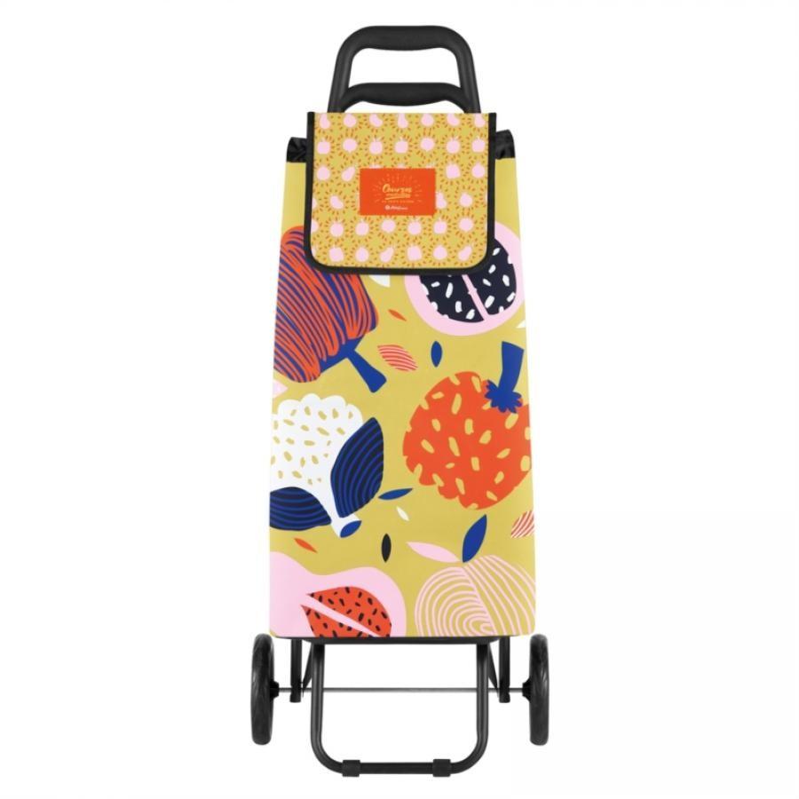 【10月下旬入荷】DLP ショッピングカート