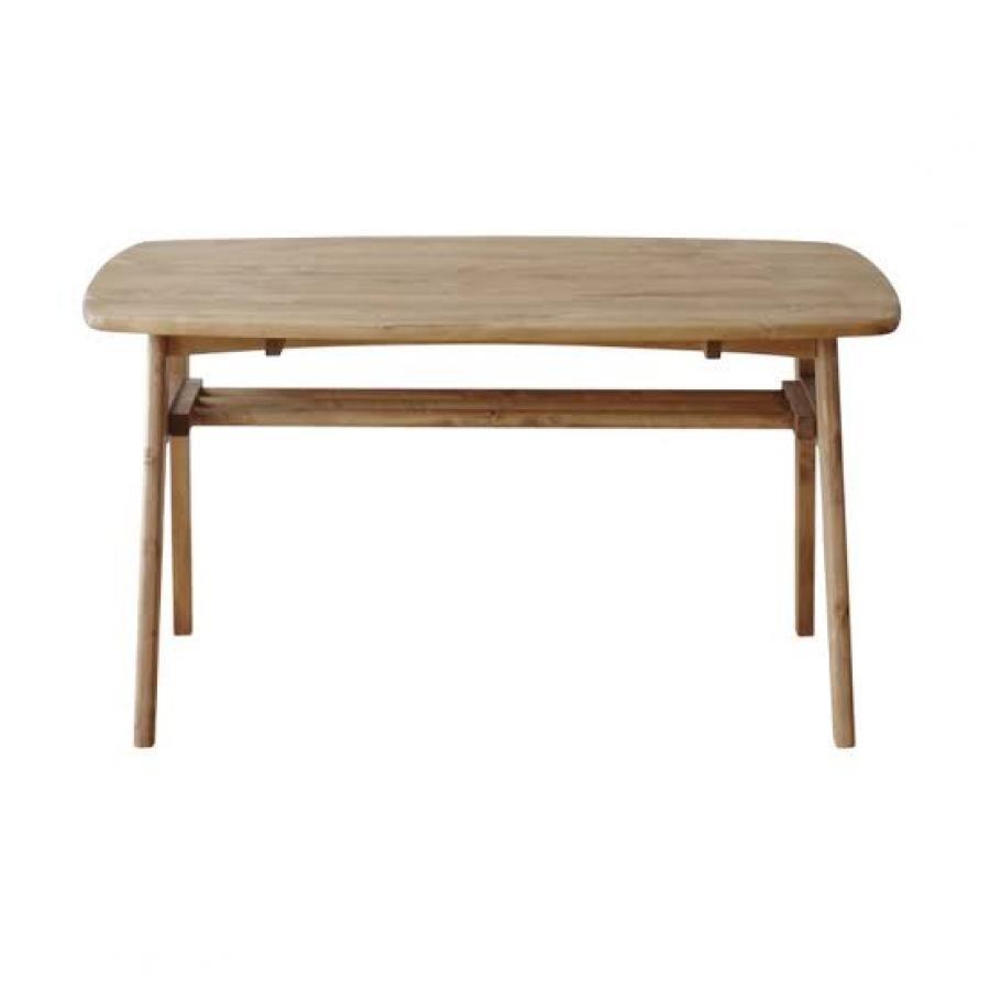 アマンダイニングテーブル