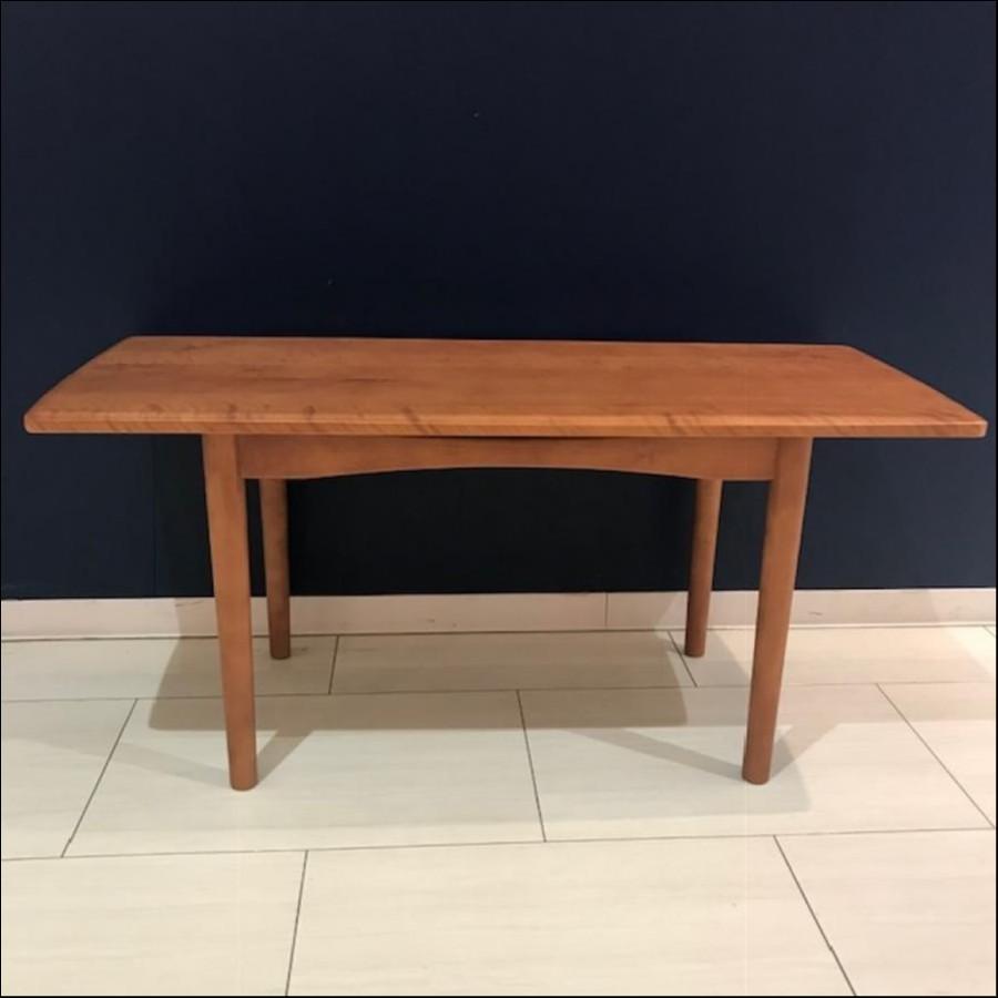 スカンジナビア ローテーブル