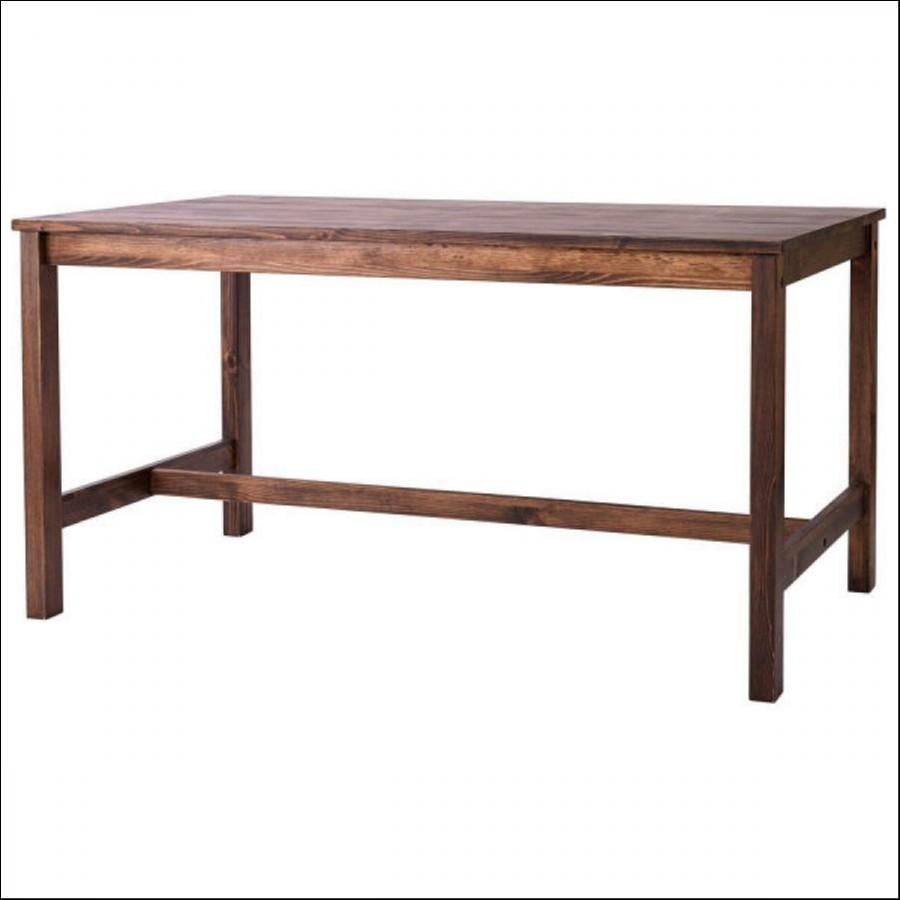 サムダイニングテーブル135