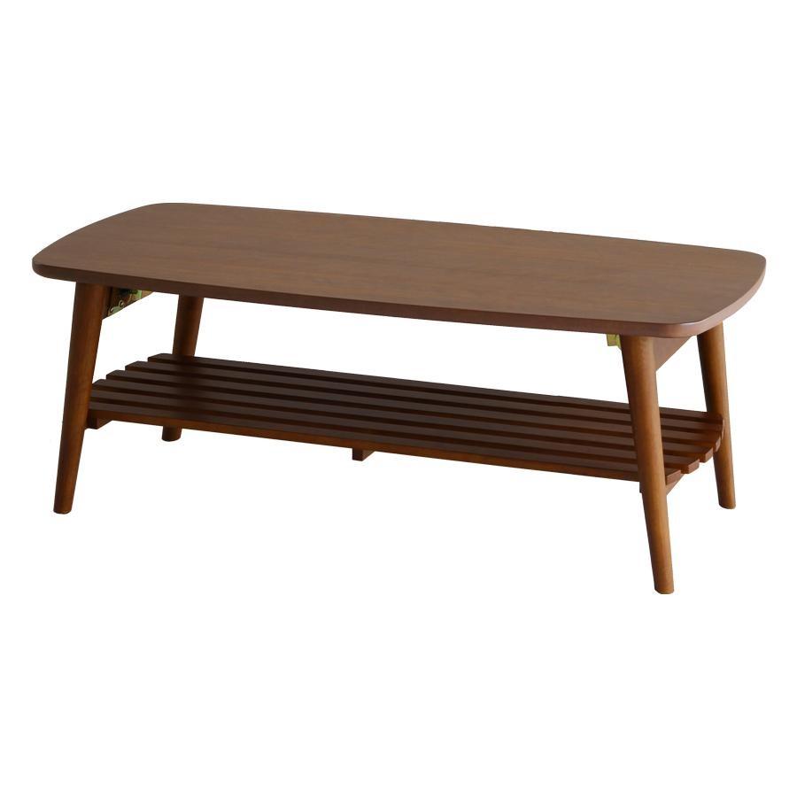 リクラセンターテーブル