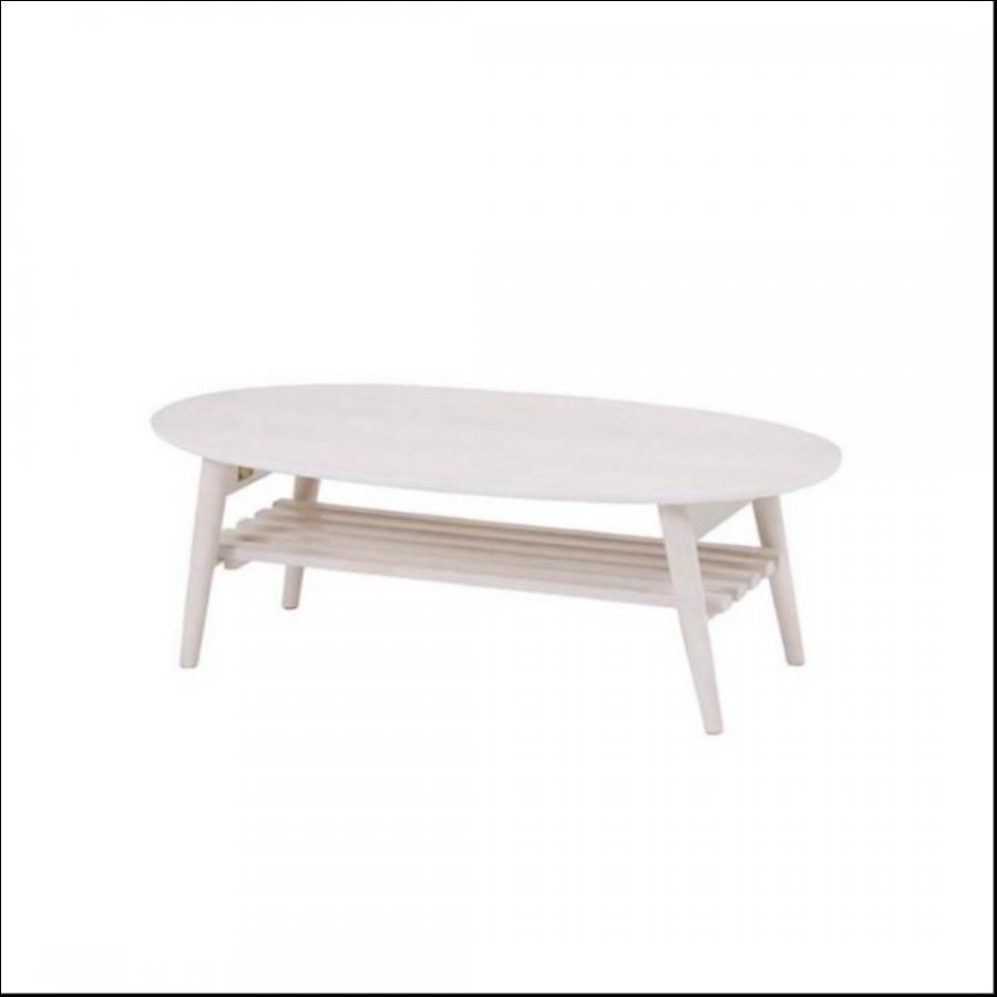 折れ脚テーブル