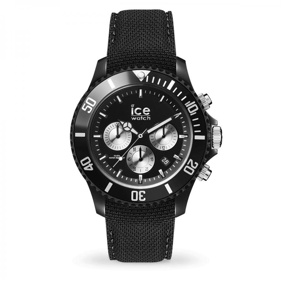 ICE urban - アイスアーバン ICE-WATCH アイスウォッチ 腕時計 メンズ