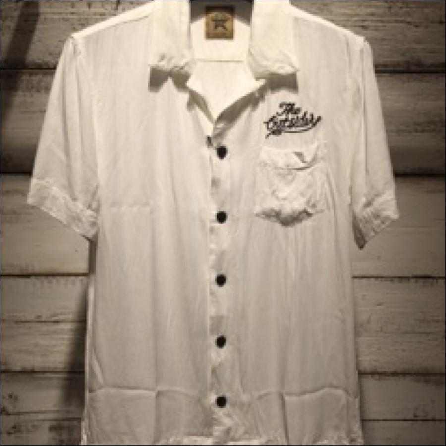 291295=HOMME キューバシャツ
