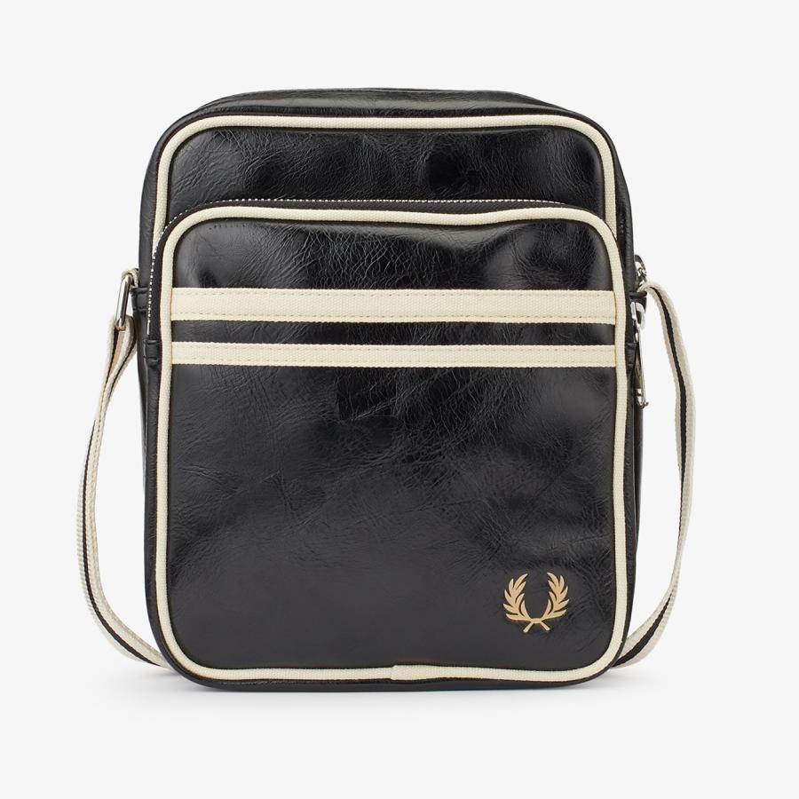 CLASSIC SIDE BAG