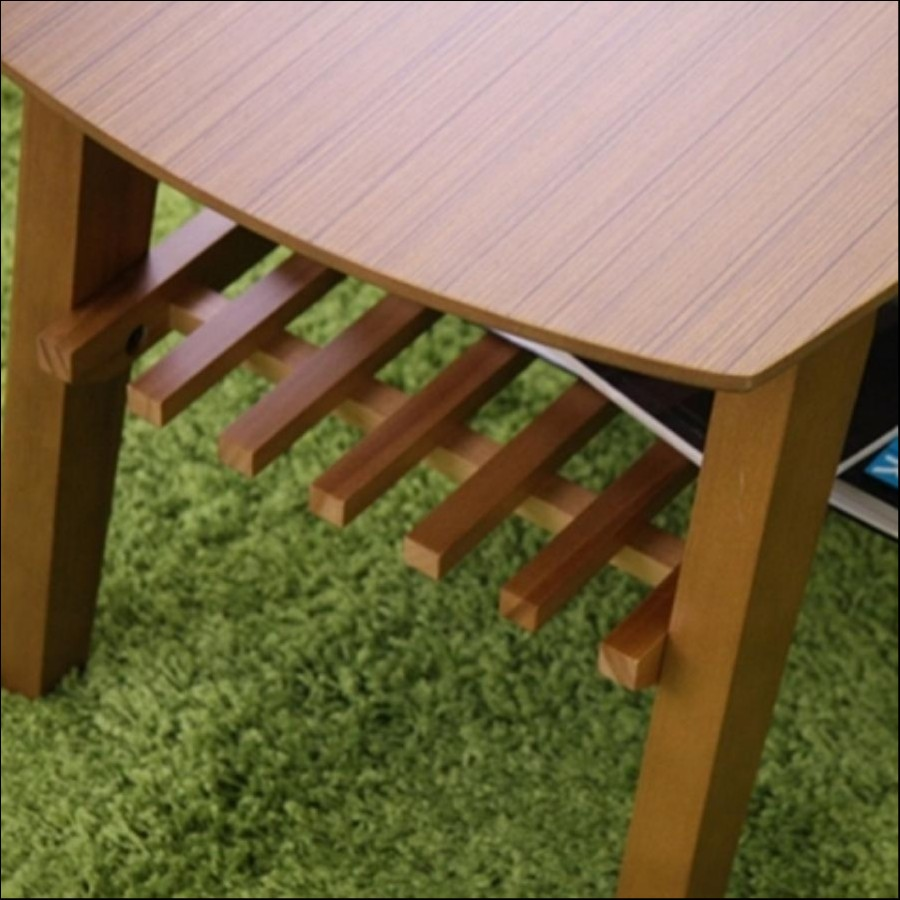 センターテーブル コパン