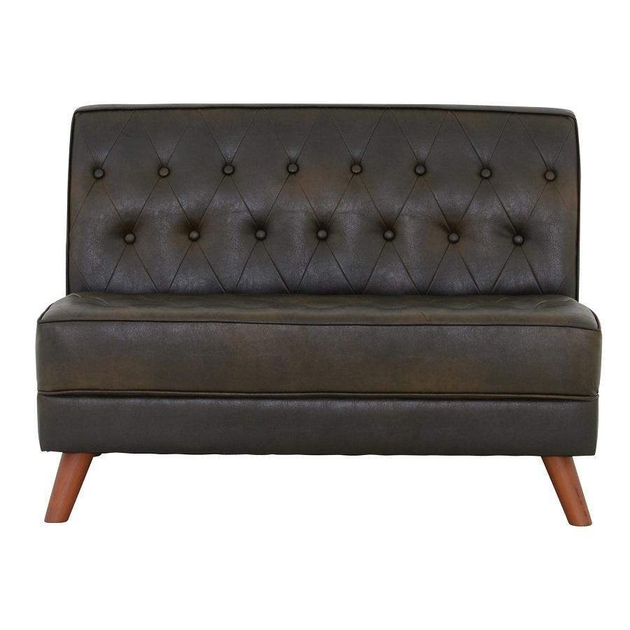 アプリー 100 Sofa