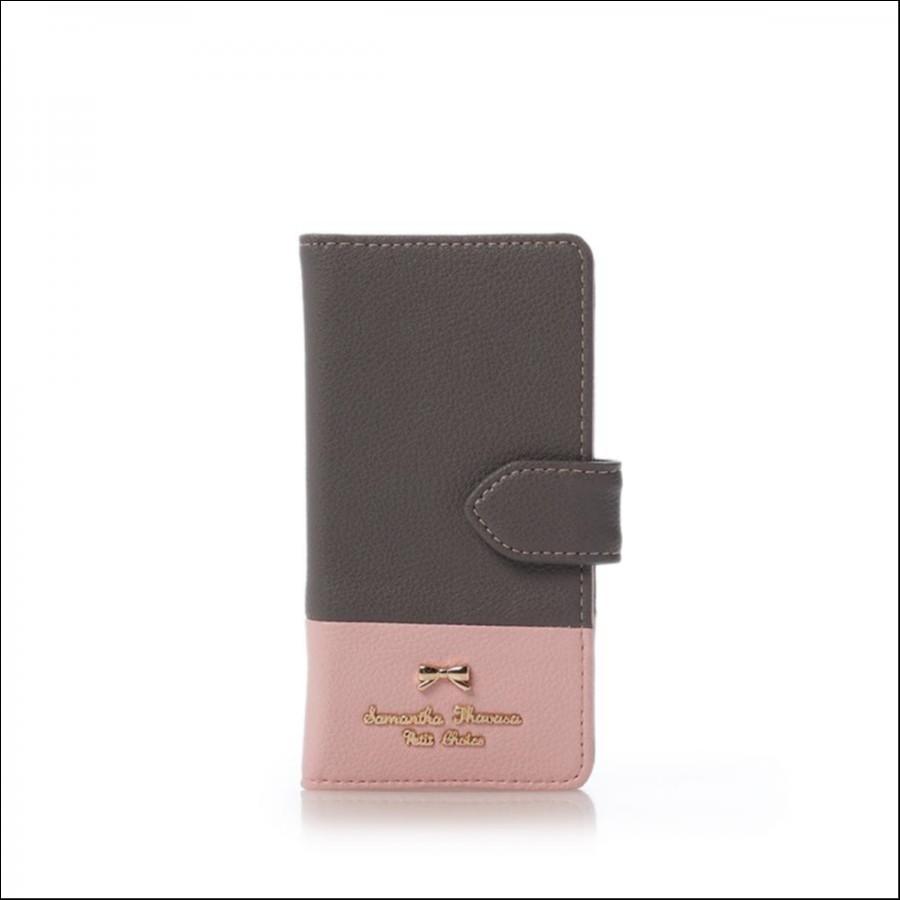 ゴールドリボンシリーズiPhone7.8ケース