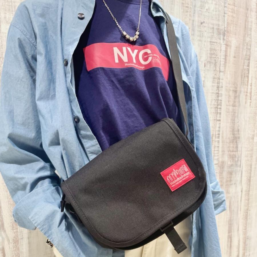 St.Marks Shoulder Bag