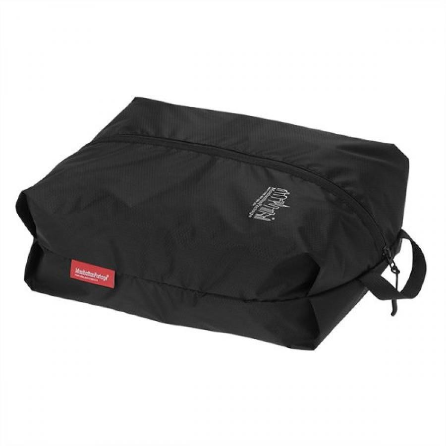 Greenway Carry-All Accessory Bag Ripstop Nylon