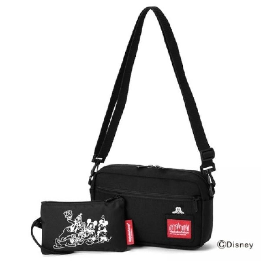 Mickey Mouse Collection Jogger Bag