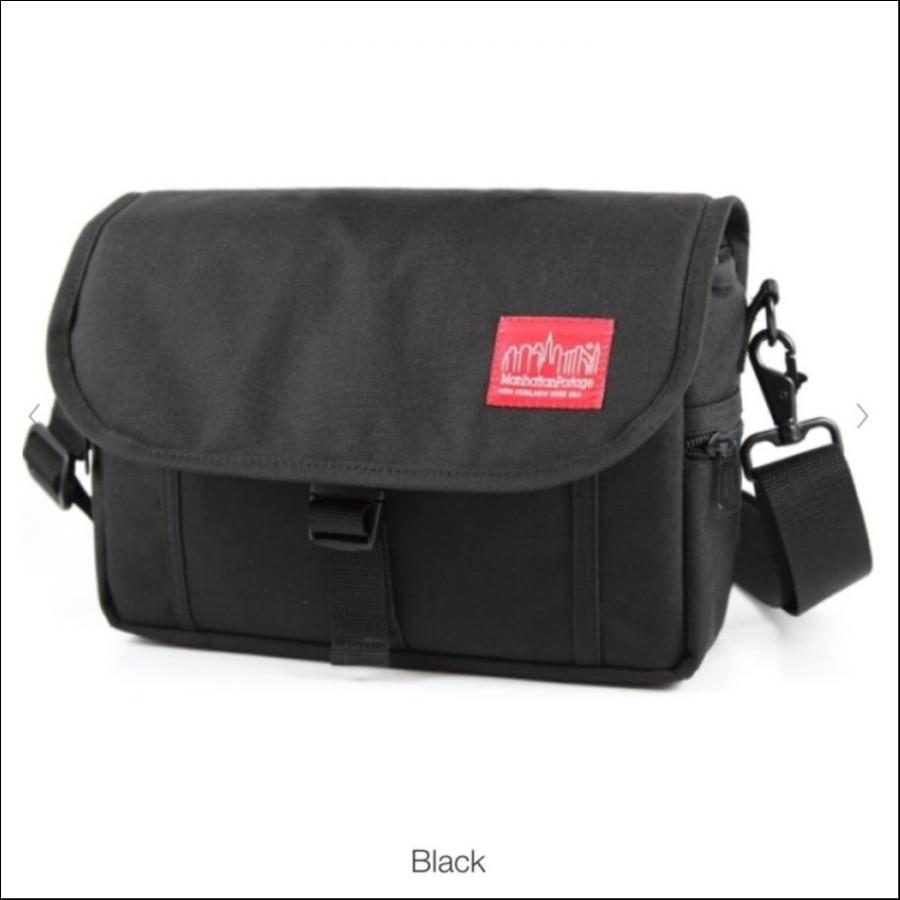 Gracie Camera Bag