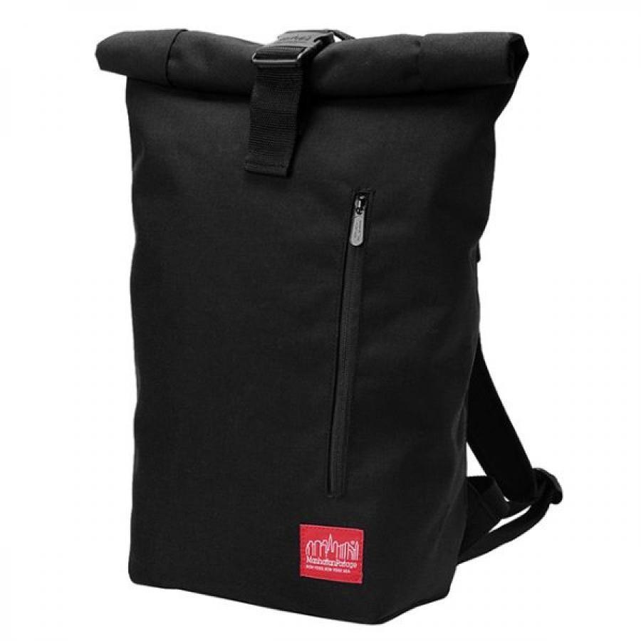 Hillside Backpack JR