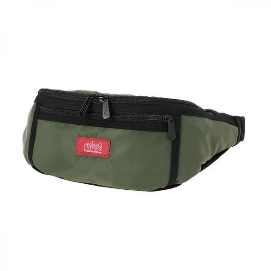 Alleycat Waist Bag Flight Nylon