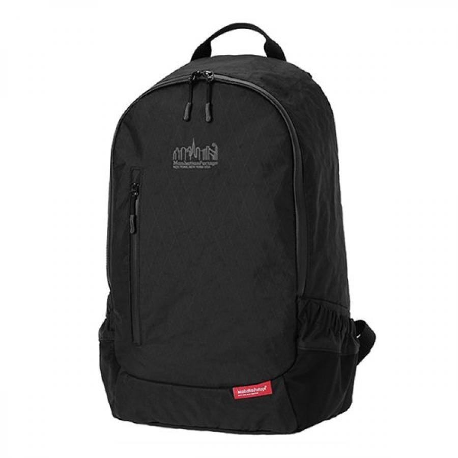 Intrepid Backpack X-Pac