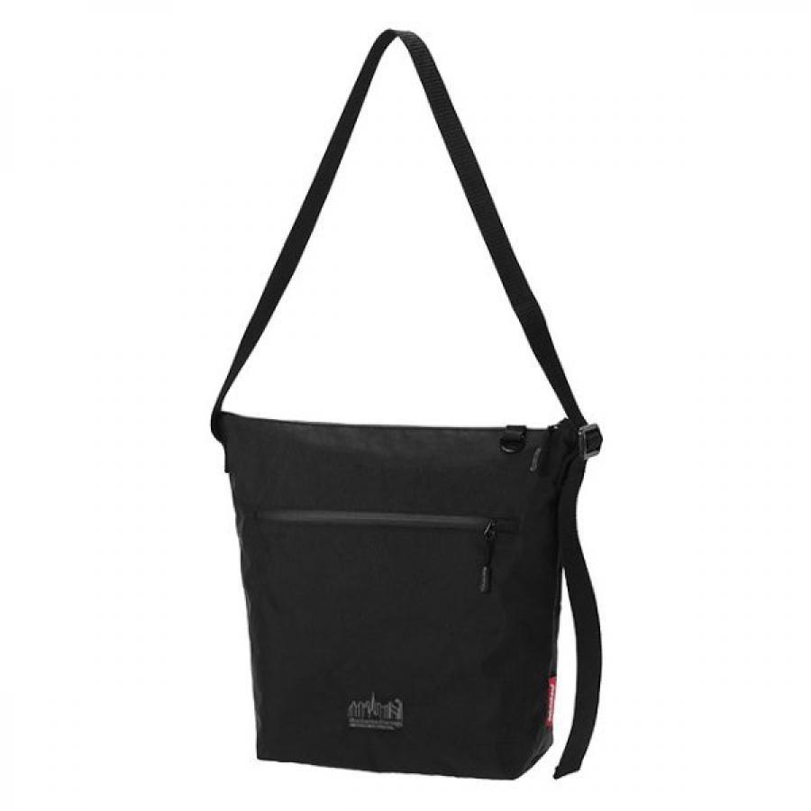 Wyckoff Shoulder Bag X-Pac
