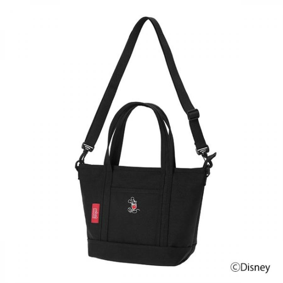 Rego Tote Bag / Mickey Mouse 2021