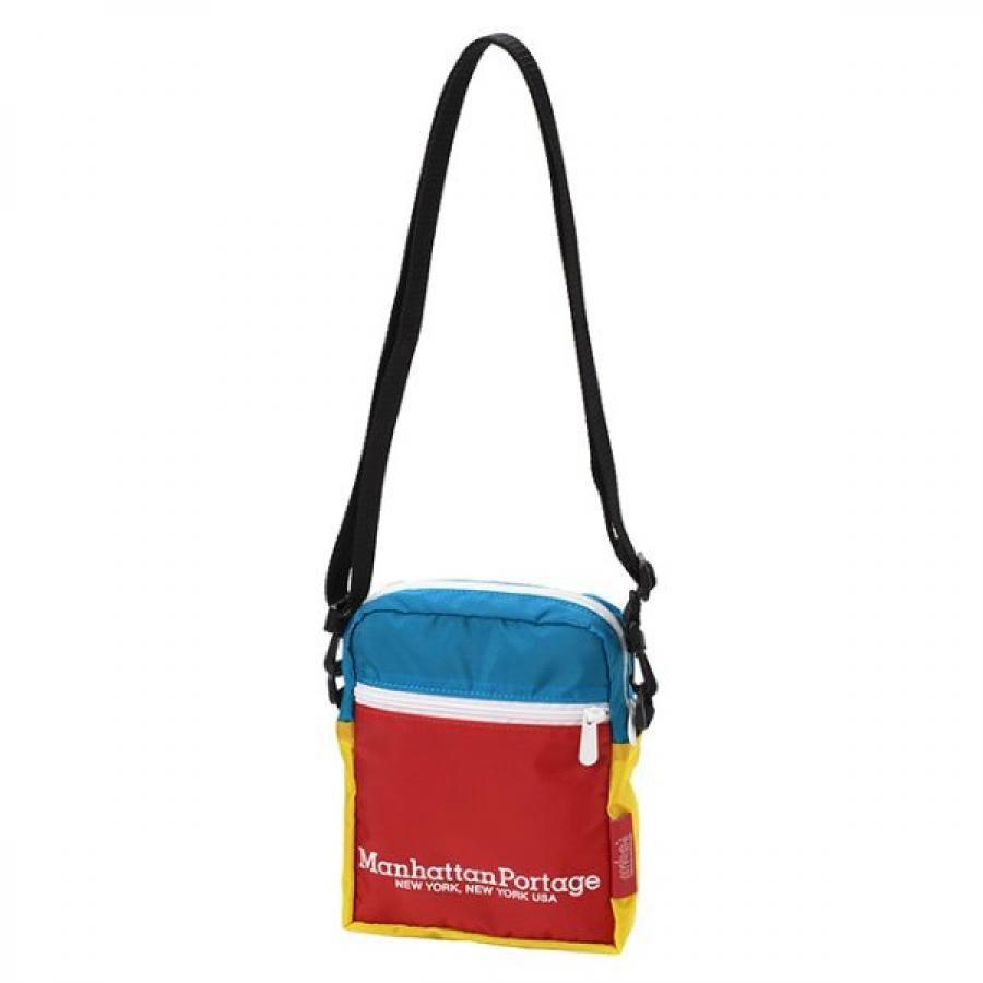 City Light Bag CORDURA® Lite