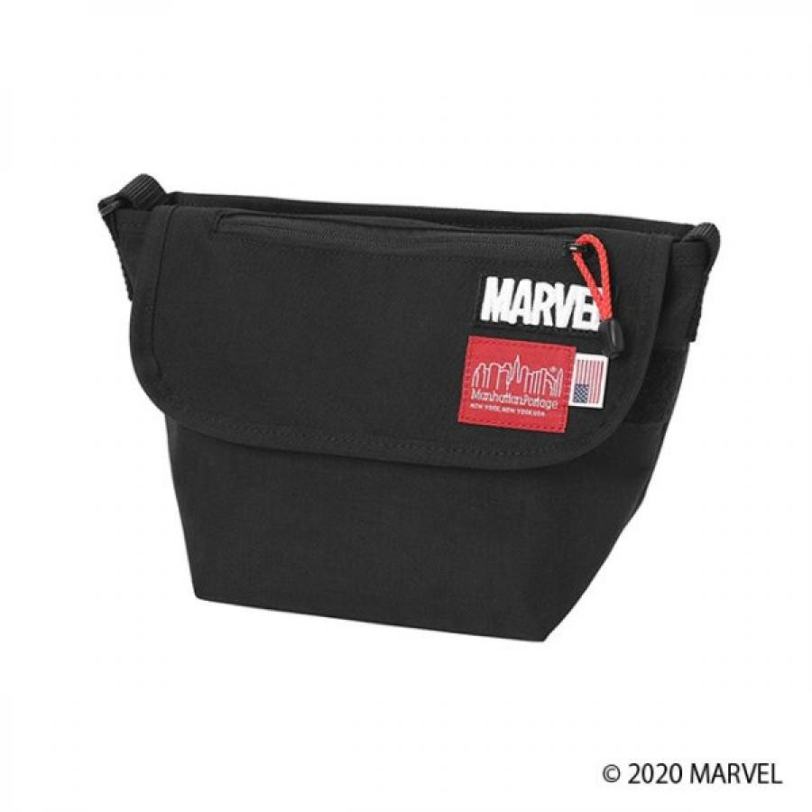 MARVEL Collection 2020SS Casual Messenger Bag