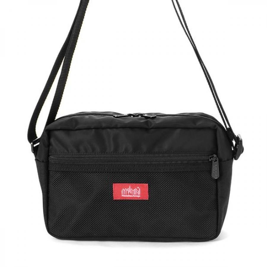 Sprinter Bag Flight Nylon