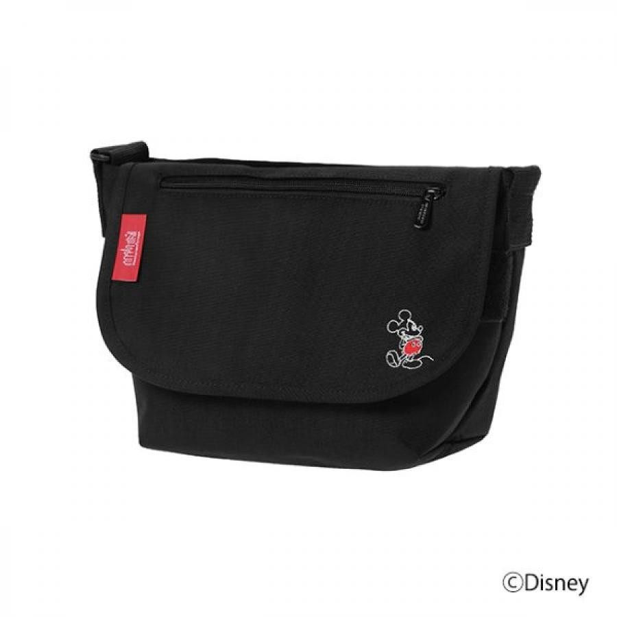Casual Messenger Bag JR / Mickey Mouse 2021