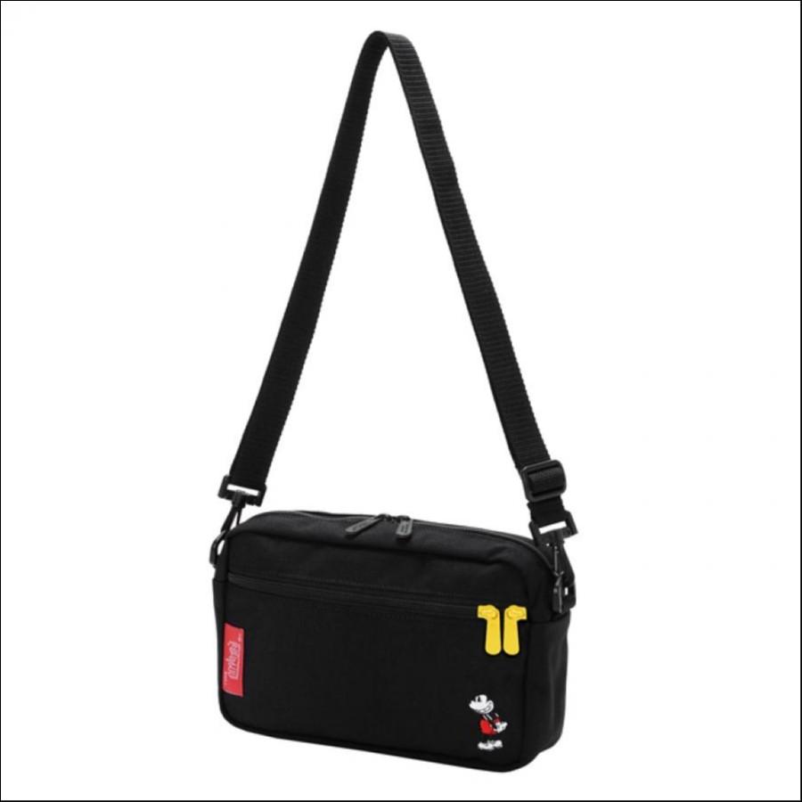 ★極少量再入荷★ Mickey Mouse Collection Jogger Bag