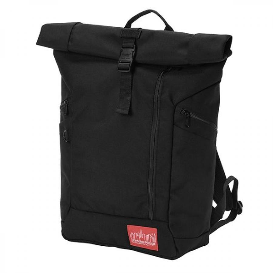 Pace Backpack
