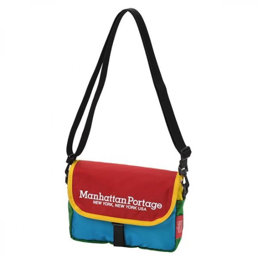 Far Rockaway Bag CORDUR® Lite
