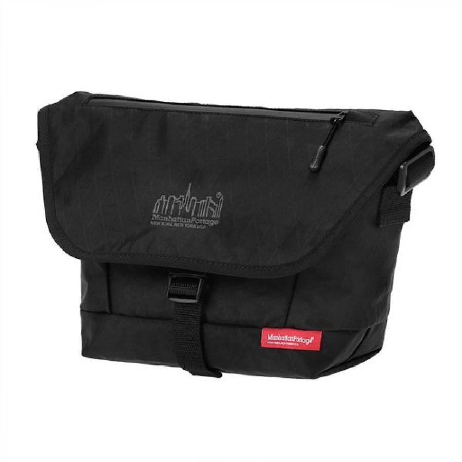 Casual Messenger Bag JR X-Pac