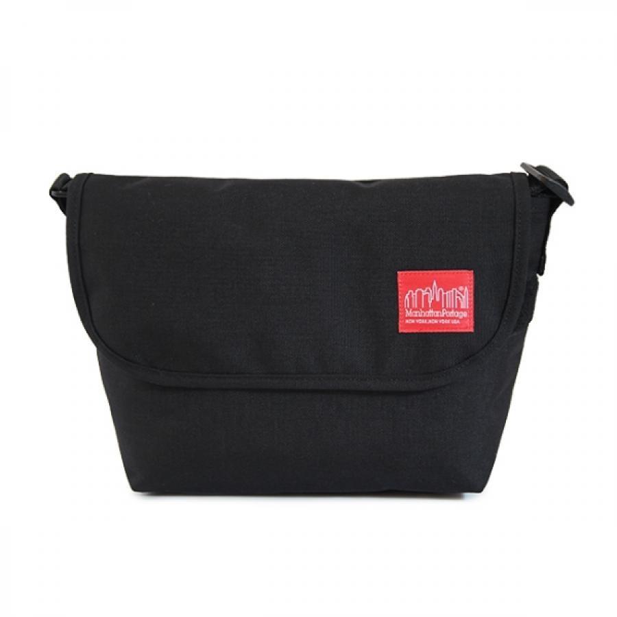 Casual Messenger Bag JRS