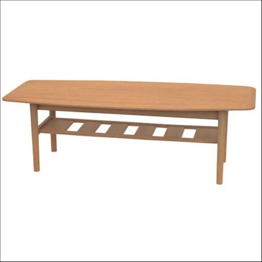 FD-LOW TABLE 12...