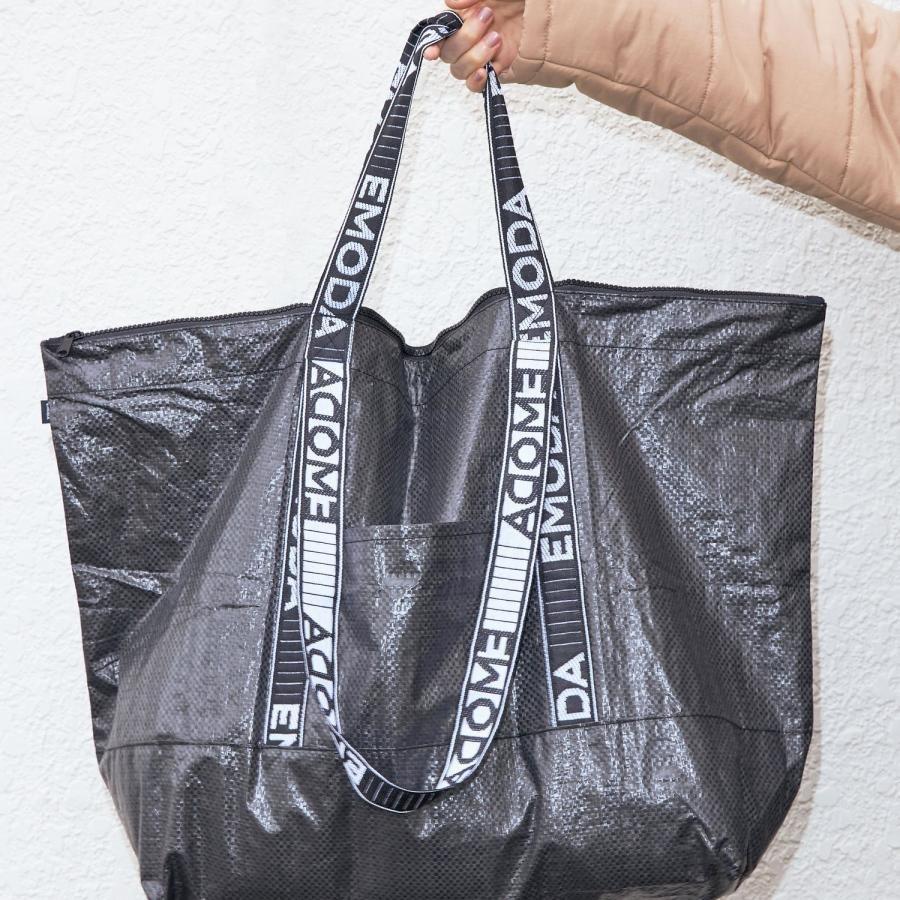 2021 HAPPY BAG 福袋