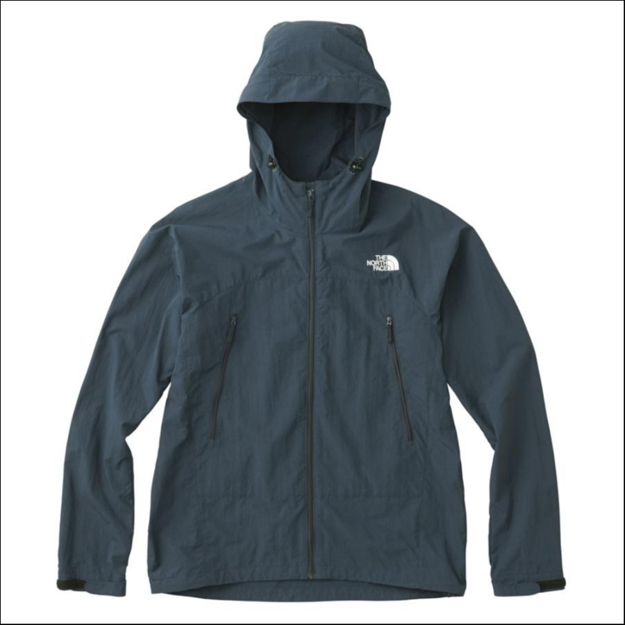 THE NORTH FACE(...