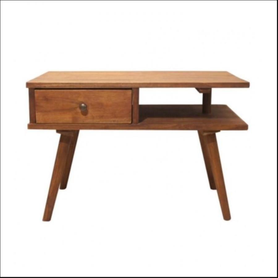 センターテーブル【OD7809】