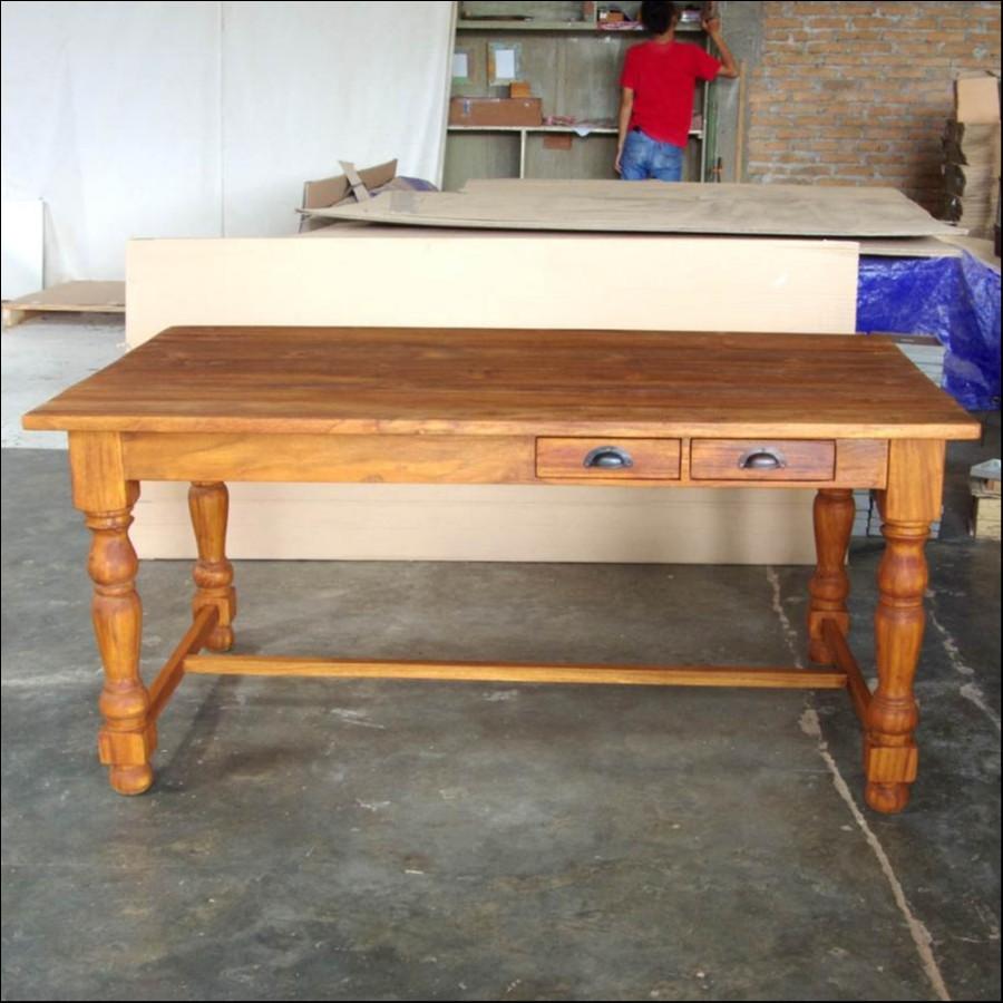 [OD7797]ダイニングテーブル