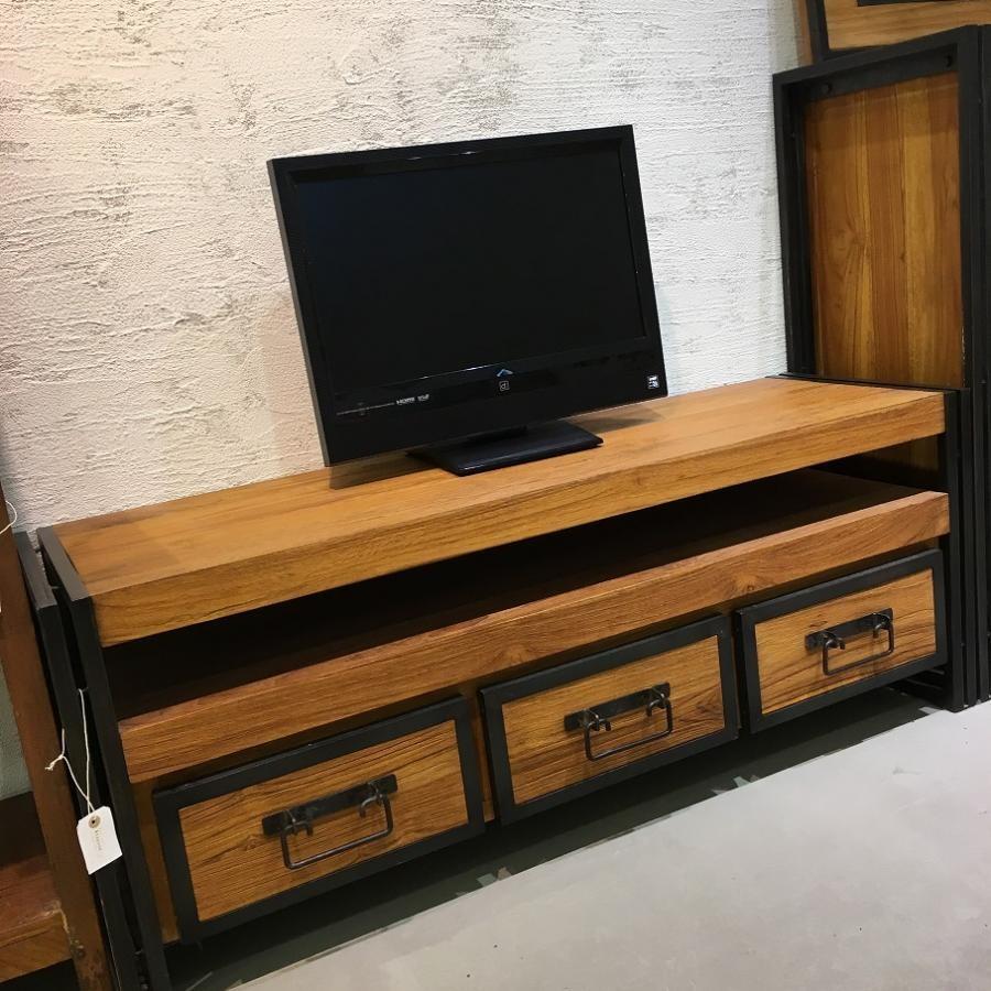 【OD7820】エレグノテレビボード