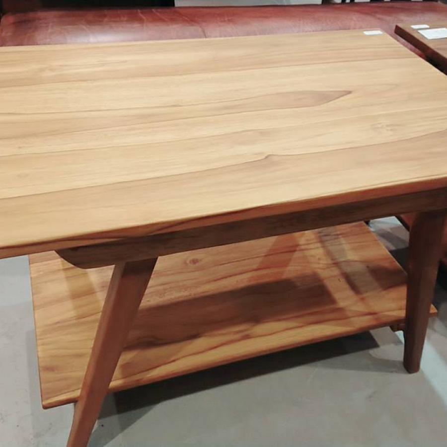 【OD7824】センターテーブル