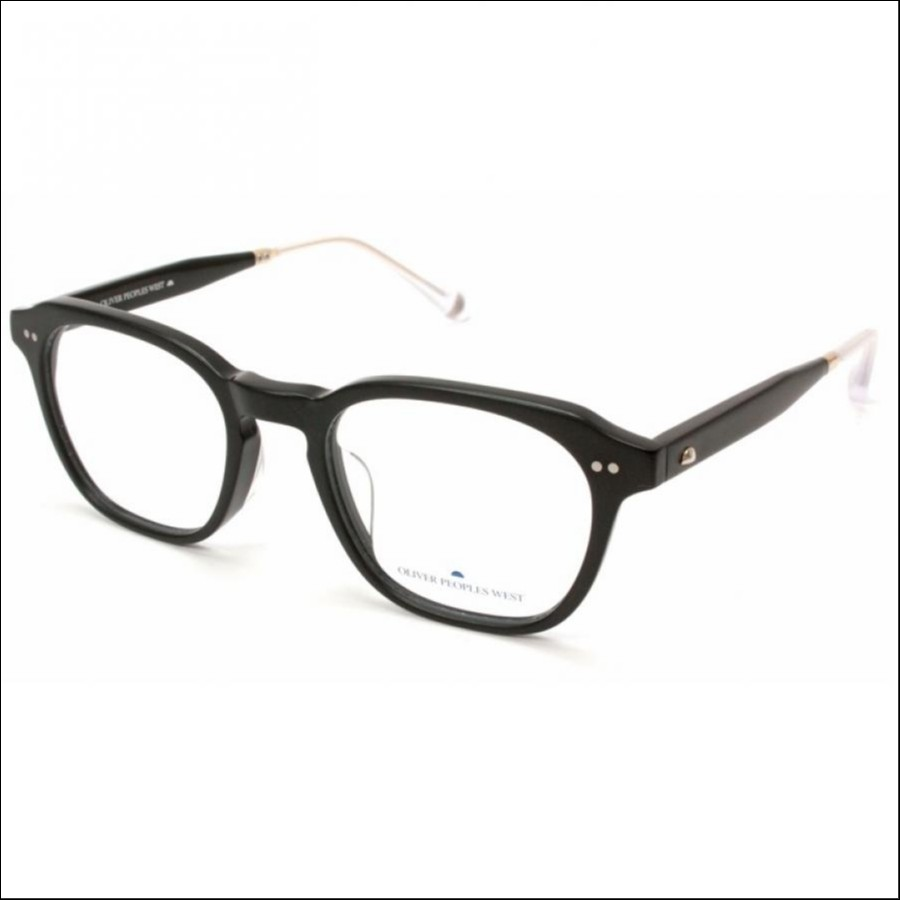 OLIVER PEOPLES WEST JAXTON MBK