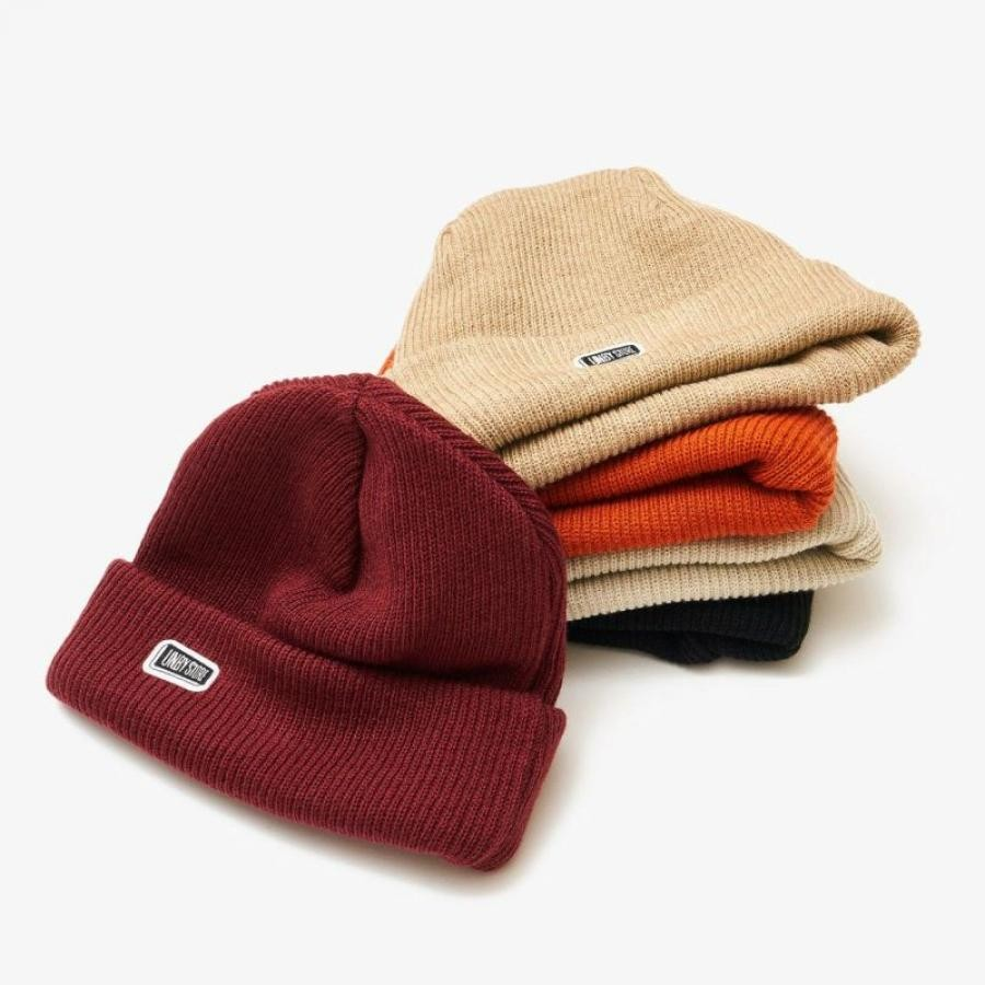 UNBY Originals Knit Watch Cap ニットキャップ