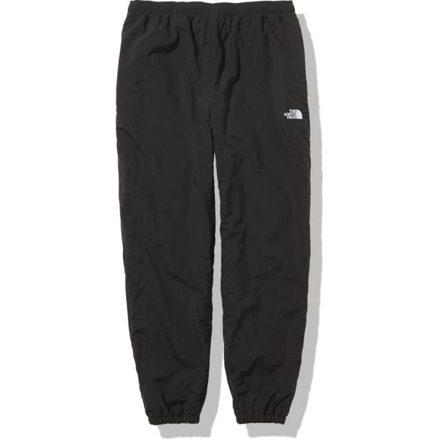 THE NORTH FACE Versatile Nomad Pant   NB82033 バーサノマドパンツ(メンズ)