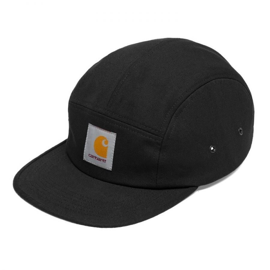 【送料無料】 CARHARTT 19FW  BACKLEY CAP  バックレー キャップ