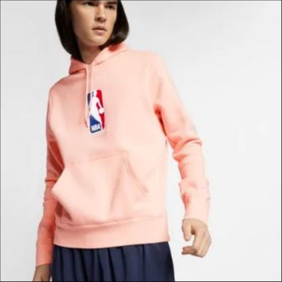 送料無料 NIKE SBナイキ SB x NBA アイコン