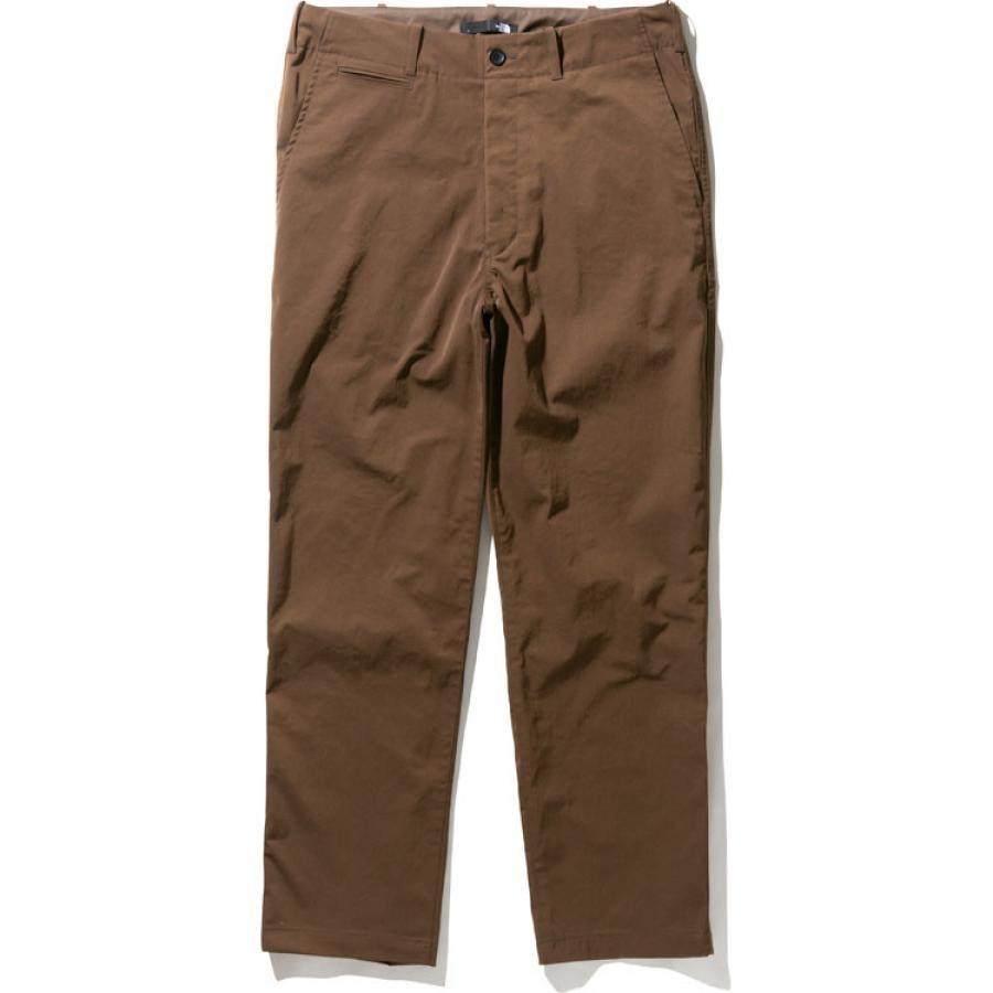 通販送料無料 THE NORTHFACE ザ・ノースフェイスBison Chino Pants バイソンチノパンツ NB81862