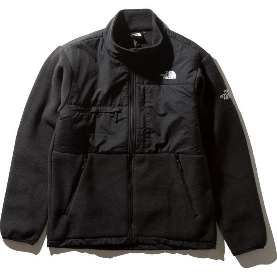【送料無料】  THE NORTHFACE  デナリジャケット(メンズ)  Denali Jacket  NA71951