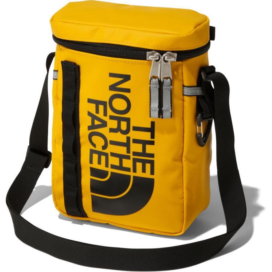 通販送料無料 THE NORTHFACE ザ・ノースフェイス BC Fuse Box Pouch BCヒューズボックスポーチNM81865