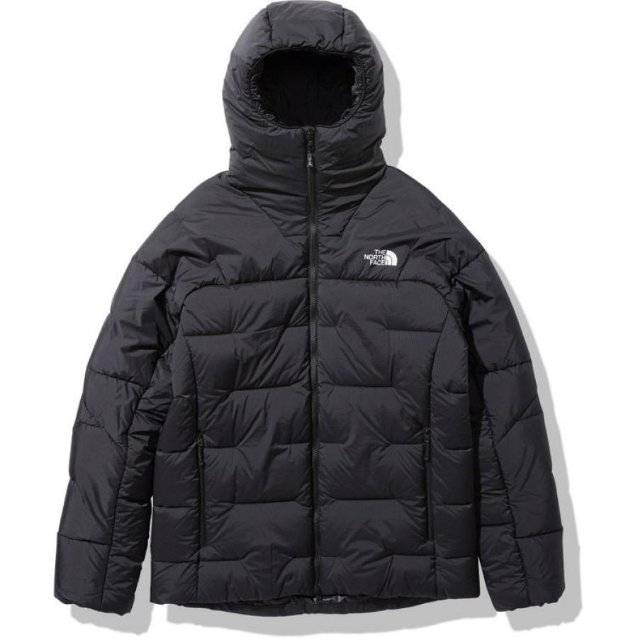 THE NORTH FACE ザノースフェイス ダウン ライモジャケット RIMO Jacket NY82005 (K)ブラック