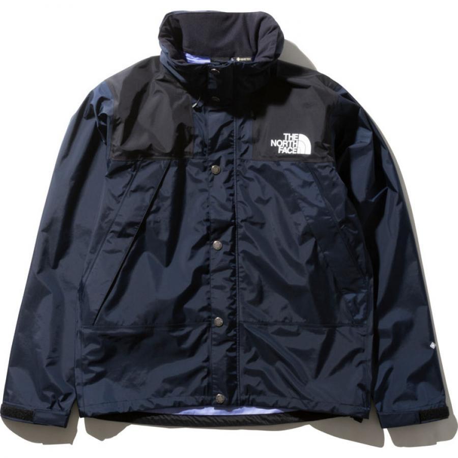 送料無料 ザ・ノースフェイス THE NORTHFACE マウンテンレインテックスジャケット  Mountain Raintex Jacket NP11935