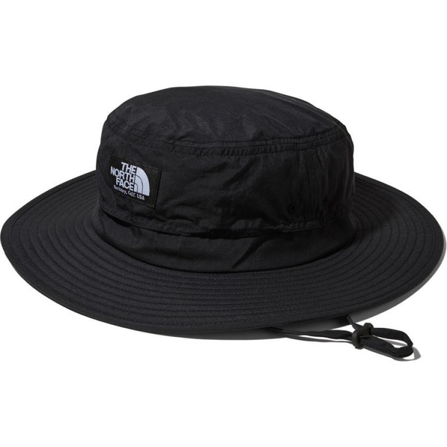 送料無料 THE NORTH FACE  ザ・ノースフェイス Horizon Hat ホライズンハット(ユニセックス)NN01707